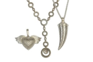 gain great benefit from this jewelry article - Gain Great Benefit From This Jewelry Article