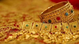 gold information you will not find elsewhere - Gold Information You Will Not Find Elsewhere