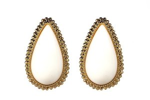super ideas to find the right jewelry for you - Super Ideas To Find The Right Jewelry For You
