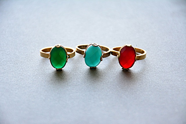 jewelry help for getting the best out of your belongings 1 - Jewelry Help For Getting The Best Out Of Your Belongings