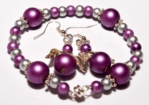 suggestions for making your jewelry shopping a success - Suggestions For Making Your Jewelry Shopping A Success