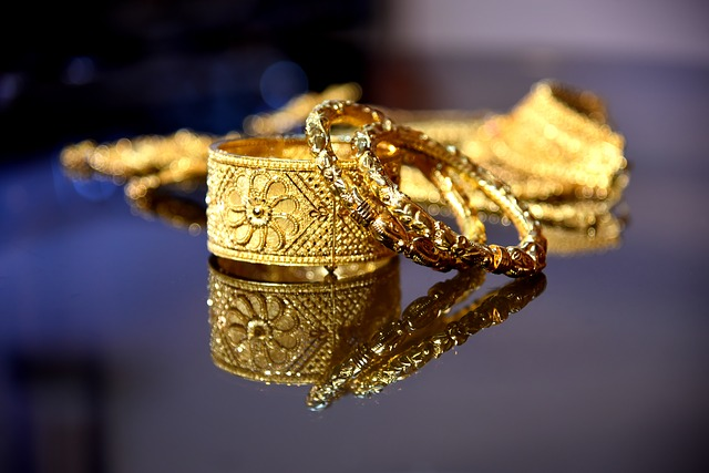expert advice on how to become gold savvy - Expert Advice On How To Become Gold Savvy