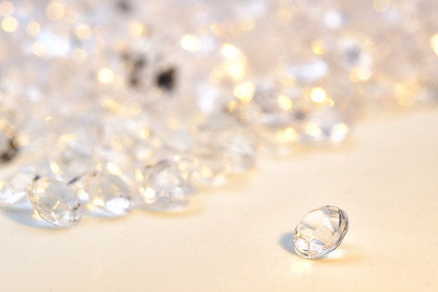 finding the best jewelry with expert advice - Finding The Best Jewelry With Expert Advice