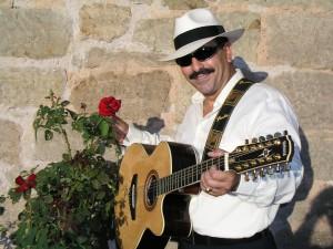 Don-Vito-Der-Glückwunsch-Kurrier-300x225