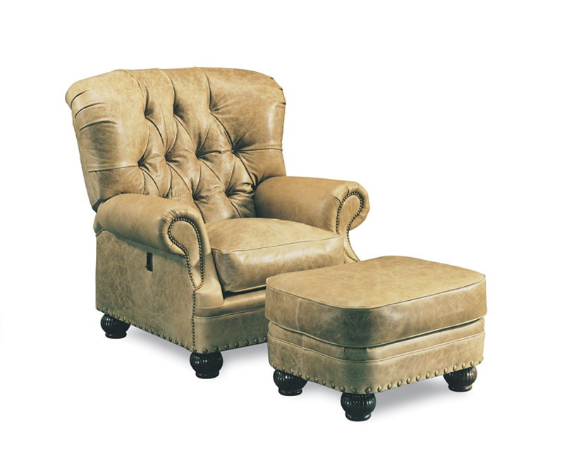 Image Result For Top Grain Leather Living Room Furniture
