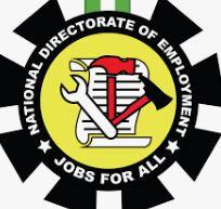 9634 company logo - NDE disburses resettlement loan to 11 Edo youths