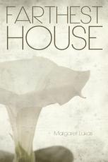 WL_farthest-house_2
