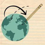 write world