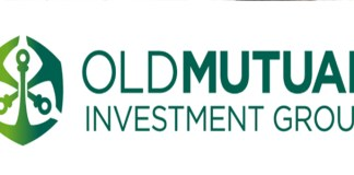 Loan Consolidation with Old Mutual