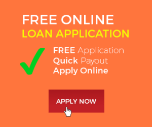 Payday loans available in ga image 6