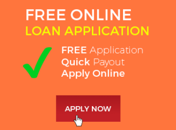 Payday loans all applications accepted picture 7