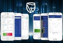 Standard Bank Stock