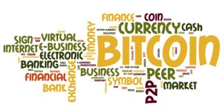 Fine_Loans_The_future_of_digital_currency