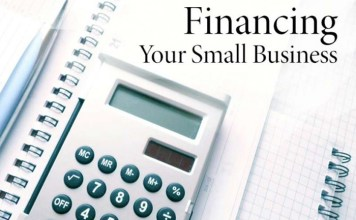 Fine_Loans_Ways_to_solicit_small_business_finance