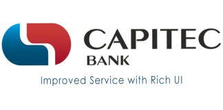 Fine_Loans_Capitec_Bank_impressive_growth