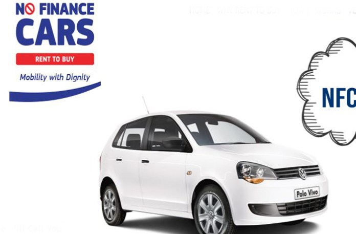 Fine_Loans_No_Finance_Cars_rent_to_buy_with_NFC