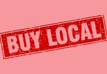 Fine_Loans_What_are_the_benefits_of_buying_local