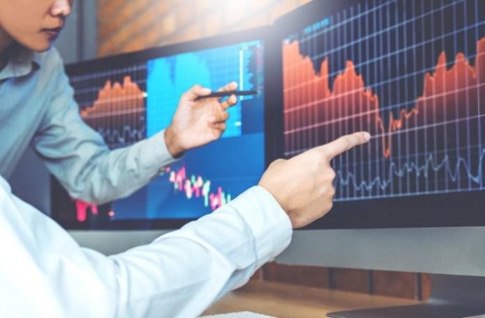 Fine_Loans_Online_forex_trends_2019