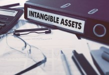 Fine_Loans_What_is_a_intangible_asset