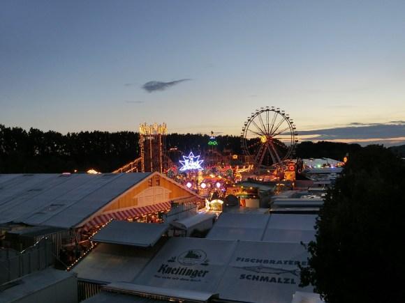 folk-festival-943621_1280