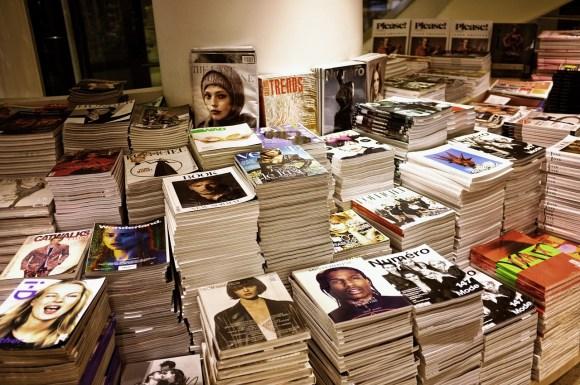 magazines-705885_1280
