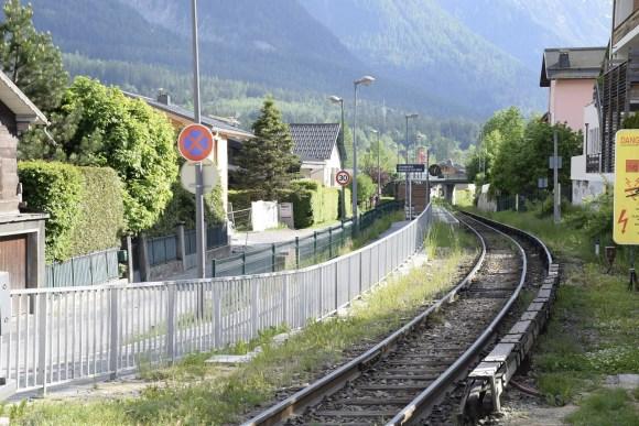 train-1017294_1280