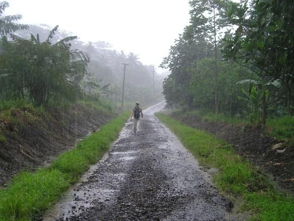 downpour-42_1280