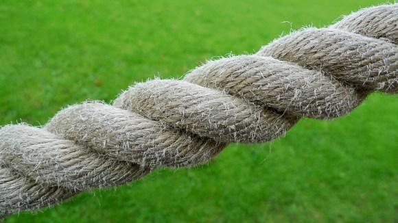 rope-1708542_1920