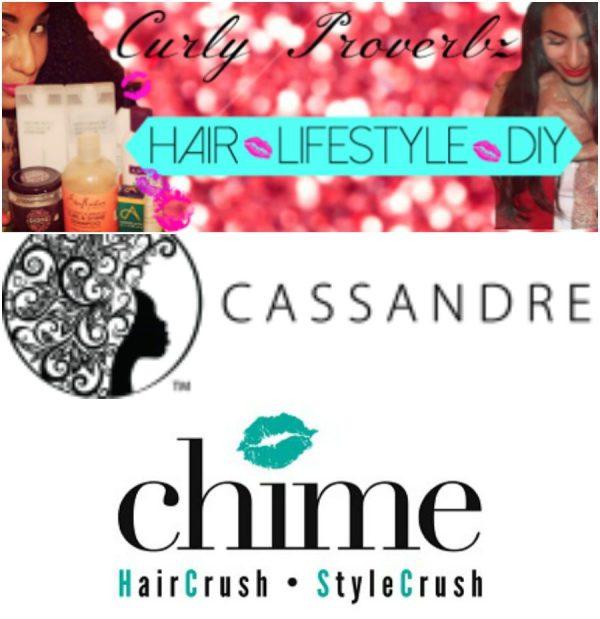 2014-hair-influencers