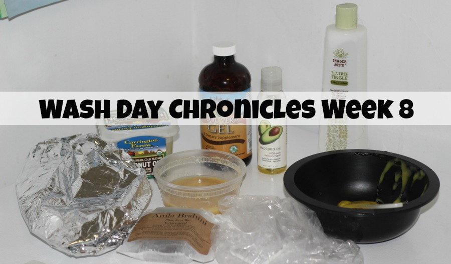 washday-chronicles-wk8