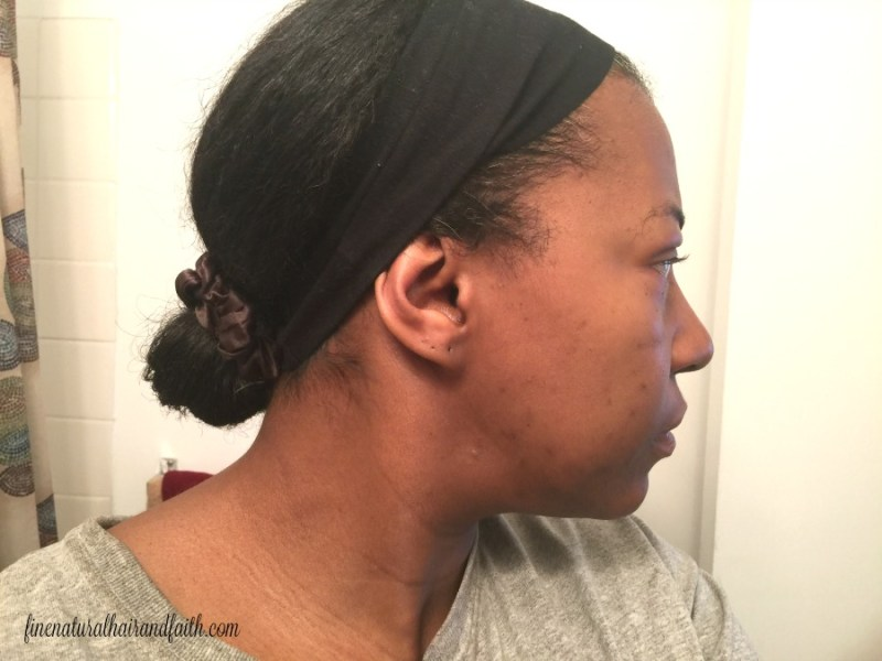 vero brava headband review