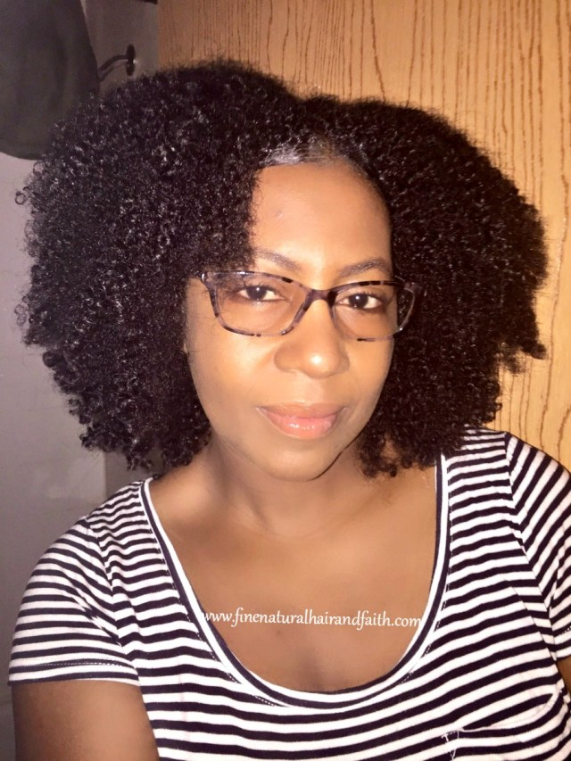 speedy wash and go