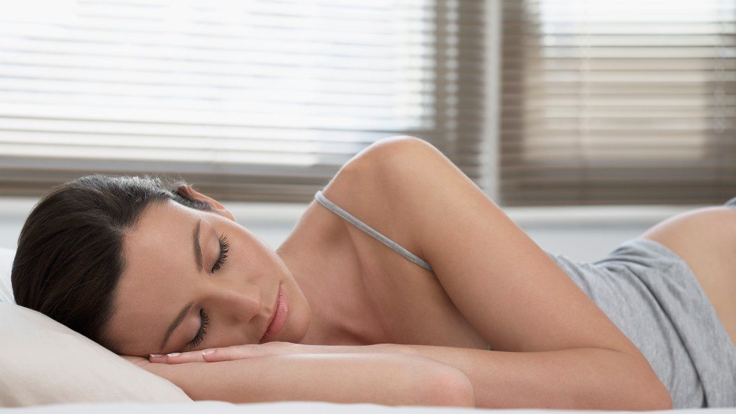 Why Pillows Are So Important to Actually Keep you Healthy?