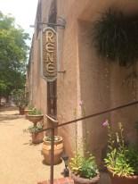 Rene Restaurant