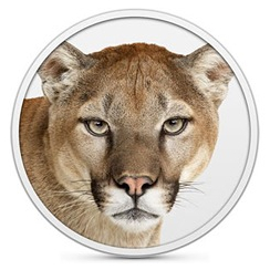 How to make the Library folder visible under OS X Lion (Updated)