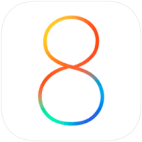 Mac 101: quickly share links, files, anything you want between Macs with AirDrop