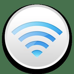 Airport Utility icon