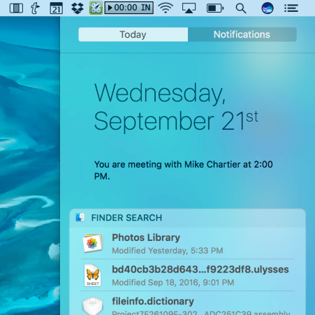 mac-siri-file-search-widget