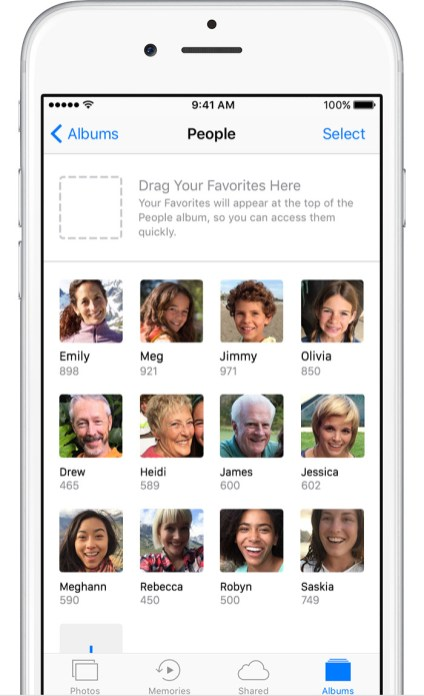 ios10-iphone6-photos-albums-people-drag-to-favorites