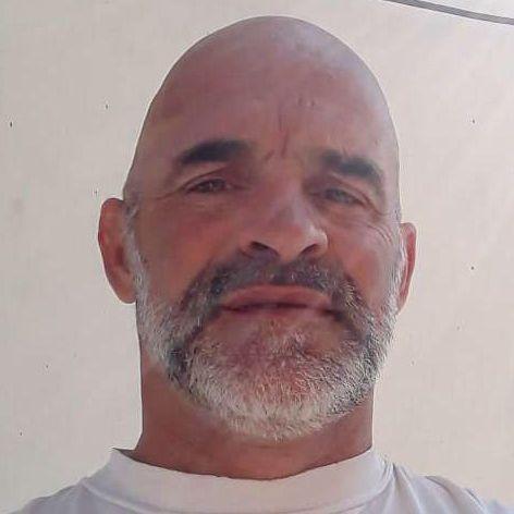 Sebastian Jauregui