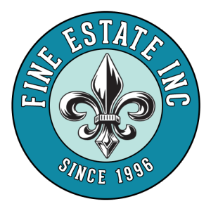 fine state inc logo wo address