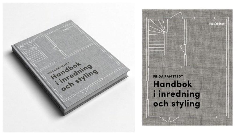 inflyttningspresenterna 2019: Inredning & Styling handbok