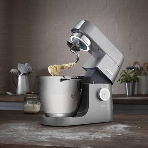 Tips til bryllupsdagsgave - Kenwood Kjøkkenmaskin