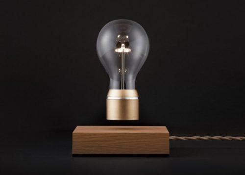 Flyte Royal - Svevende lampe