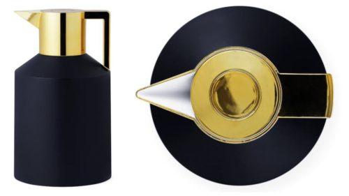 julklapptips till flickvännen: geo termoskanna 1,5 liter