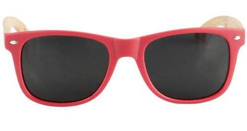 Solbriller i tre
