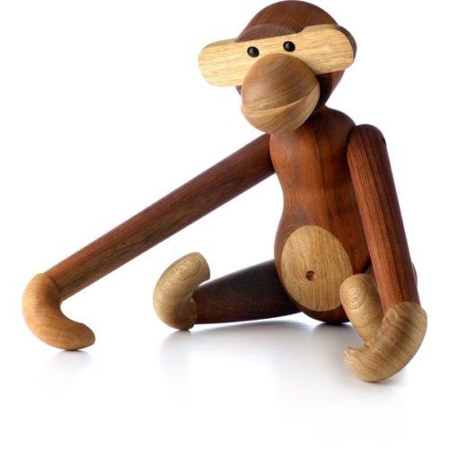 Kay Bojesen Ape, stor