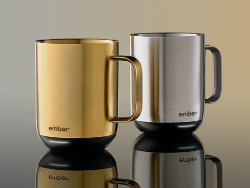 Smart Kaffekrus