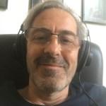 Philippe-avec-casque-audio