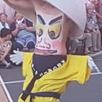 Furano festival